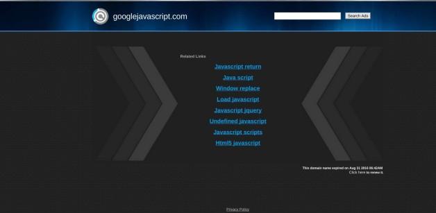 ww2.googlejavascript